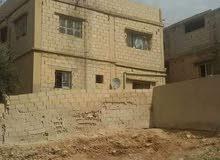 apartment for sale in ZarqaJabal El Shamali  Rusaifeh