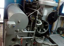 ماكينة دراي كلين للبيع