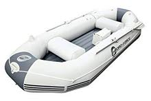 a Used Row/Paddle Boats at a very good priceis for sale