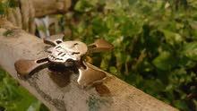 سبينر معدن metal spinner