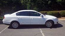 Passat 2008 for Sale