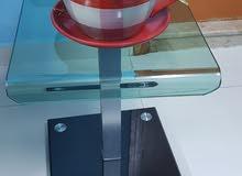 2 pcs side table