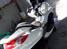 Other motorbike made in 2016 for sale