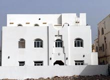 Villa in Amerat Murtafaat Alamerat for rent