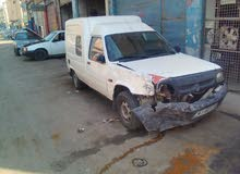 1992 Renault Other for sale in Amman