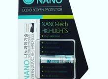 اقوى منتج ضد الكسر نانو كرستال