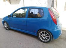 Best price! Fiat Punto 2001 for sale