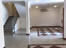 villa for rent in al rayyan area 5 bedroom