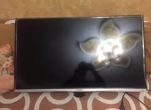 Used Toshiba 43 inch TV
