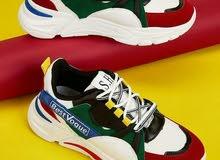 حذاء..