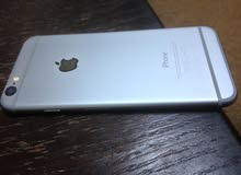 ايفون 6 16GB