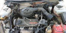 Toyota Corolla 1993 For sale - White color