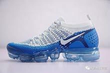 حذاء نايك فابرو اكس Nike vaprl max 2