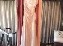 فستان سواريه تركي