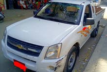 2013 Used Chevrolet Pickup for sale