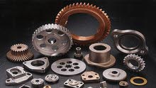 شراء جميع انواع الحديد والمعادن والخردوات وبطاريات السيارات المشطوبه