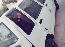 Daewoo Tico 1998 for sale in Irbid