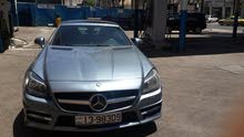 Per Day rental 2015AutomaticRio is available for rent