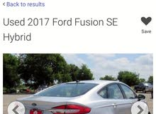 Best price! Other Not defined 2017 for sale