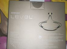 New Headset in Amman for sale