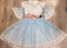 ملابس الأطفال مقاسات مختلفة واسعار مختلفه لمعرفه الاسعار تواصلو واتساب