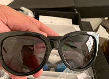 نظارات إيطالية أصلية بسعر الجملة