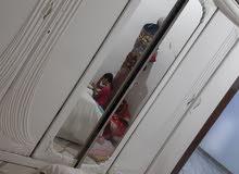 غرفه نوم كويتي