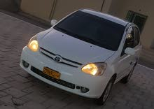 1 - 9,999 km Toyota Echo 2005 for sale
