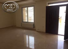 168 sqm  apartment for sale in Amman