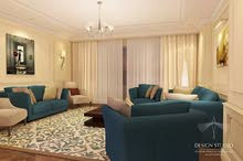 Al Riyadh – A Bedrooms - Beds available for sale