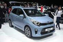 kia picanto daily 50 monthly 1300 available for rent
