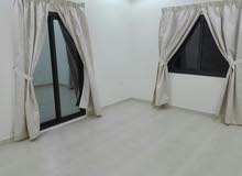 4Bhk Semi Furnished Flat For Rent in New Tubli