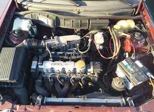 مش مكيفه محرك 16 سيلو