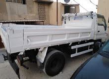 نقليات الحواري لجميع مواد البناء بأسعار مميزة