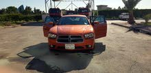For sale 2011 Orange Charger