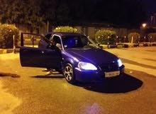 Used Honda Other in Tripoli