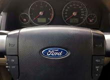 Used condition Ford Mondeo 2006 with 1 - 9,999 km mileage