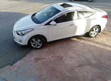 2012 New Hyundai Elantra for sale