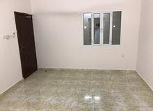 Best price 150 sqm apartment for rent in SeebAl Maabilah