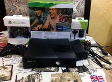 New Xbox 360 up for immediate sale in Basra