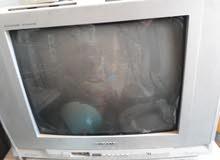 تلفزيون داوو 20 بوصة مستعمل للبيع