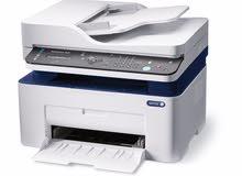 Xerox 3025 (4 in 1 )