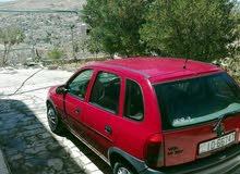 اوبل فيتا 1996