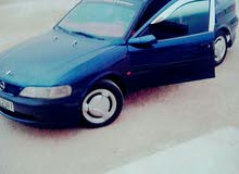 Vectra 1998 for Sale