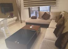 Best price 110 sqm apartment for rent in Amman7th Circle