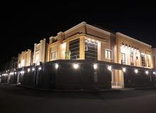 500 sqm  Villa for sale in Al Riyadh