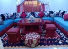 جليز ،مراكش