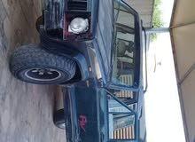 سيارة جيب جراند شيروكي 1997