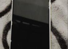 ايفون 6 بلس 16 جيبي