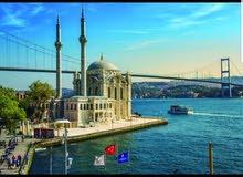 استيراد جميع الماركات العالميه درجه اولى فيتنامي بسعر الجمله من تركيا